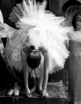 ballets80.jpg