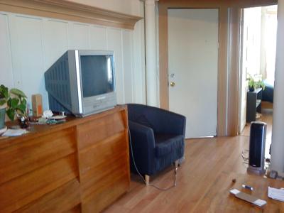 livingroom31.jpg
