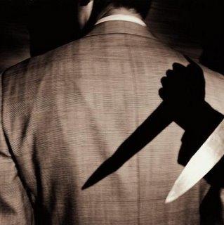 stab2.jpg